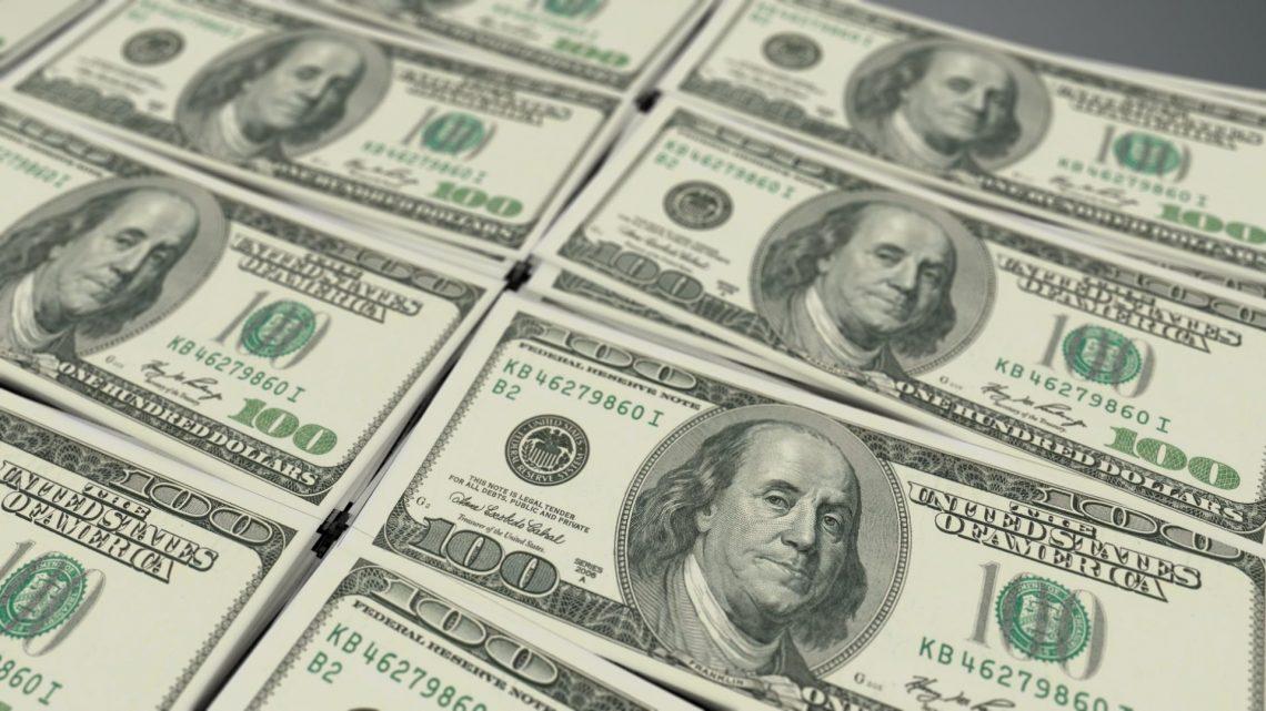 Zmiany w wynagrodzeniu minimalnym