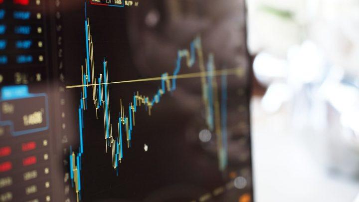 Handel walutami – sposób na życie?